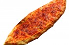 cheese_pide (1)